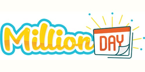 Estrazioni Million Day di lunedì 8/02/2021: i numeri vincenti